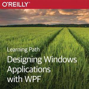 Learning Path: Designing Windows Apps with WPF