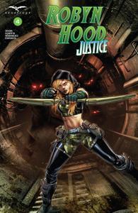 Robyn Hood-Justice 04 of 06 2020 digital The Seeker