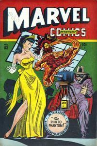 Marvel Mystery Comics v1 083