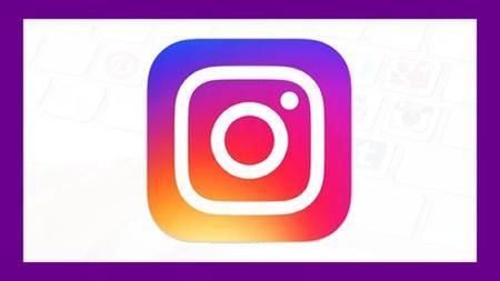Curso de Instagram 2019, ¡Desde Cero Hasta Experto!