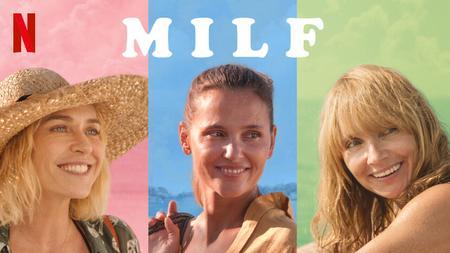 MILF (2018)