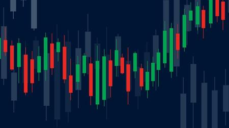 Candlestick technical analysis forex