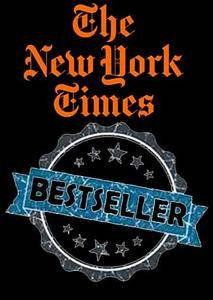 The New York Times Best Sellers: Non-Fiction – January 21, 2018
