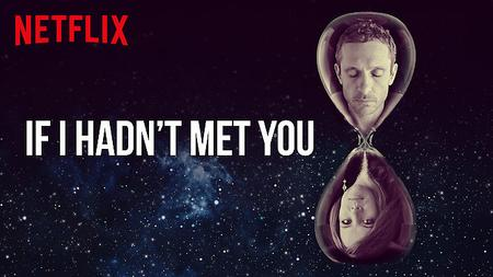 If I Hadn't Met You (2019)