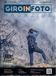 Giroinfoto - Settembre 2018