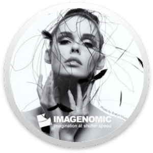 Imagenomic Portraiture for Lightroom 3.5.2 build 3520 macOS