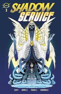 Shadow Service 003(2020)(digital)(Son of Ultron-Empire