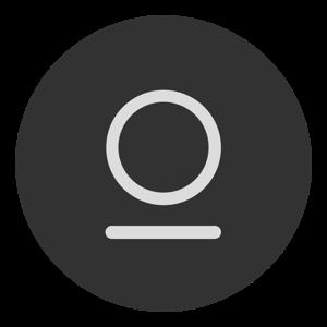 OmmWriter 1.60