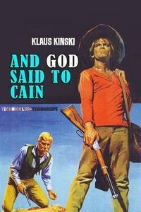 And God Said to Cain (1970)