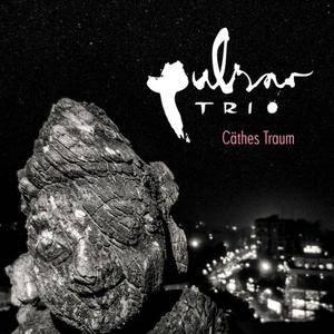Pulsar Trio - Caethes Traum (2016) [Official Digital Download 24bit/96kHz]