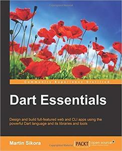 Dart Essentials