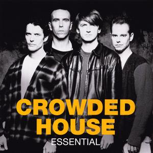 Crowded House - Essential (2011)