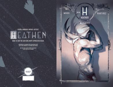 Heathen 010 (2020) (digital) (Son of Ultron-Empire