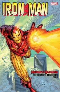 Iron Man - Heroes Return - The Complete Collection v01 (2019) (Digital) (Zone-Empire
