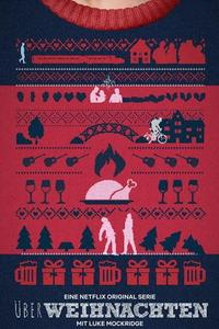 Over Christmas S01E03