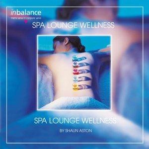 Shaun Aston - Spa Lounge Wellness (2010)