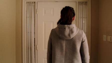 Dark Matter S03E09