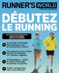 Runner's World pour les coureurs - juin 2019
