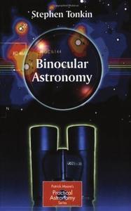 Binocular Astronomy (Repost)