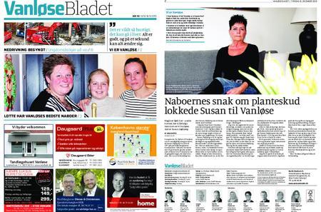 Vanløse Bladet – 10. december 2019