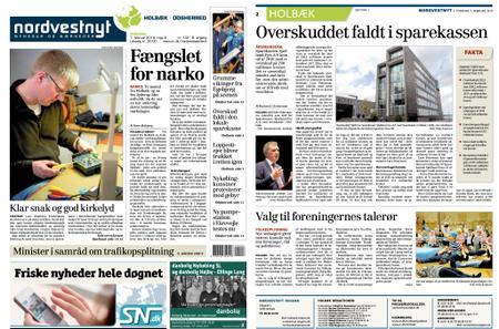 Nordvestnyt Holbæk Odsherred – 07. februar 2019