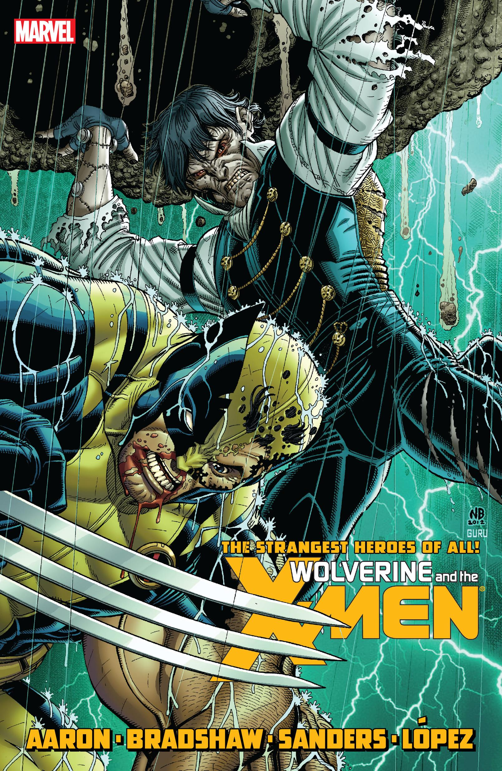 Wolverine and the X-Men By Jason Aaron v05 (2013) (Digital) (F) (Kileko-Empire