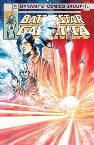 Battlestar Galactica (Classic) 005 (2019) (2 covers) (digital) (Son of Ultron-Empire
