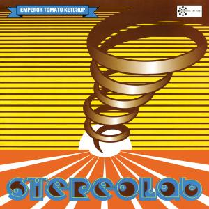 Stereolab - Emperor Tomato Ketchup (Expanded Edition) (1996/2019)