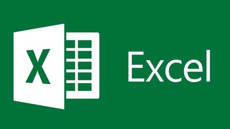 Microsoft Excel : Basic to advance in one course