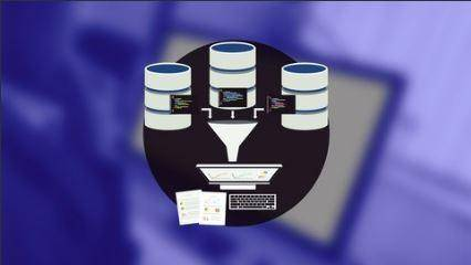 Data Warehouse Development Process