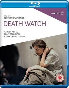 Death Watch (1980) La mort en direct