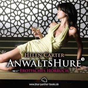 «Anwaltshure - Band 3» by Helen Carter
