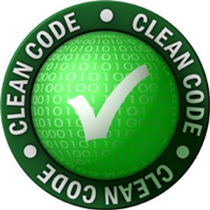 Clean Code: Functional Programming