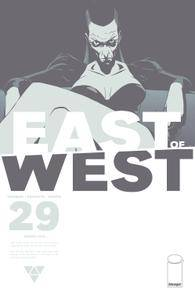East.of.West.029.2016.Digital.Zone-Empire