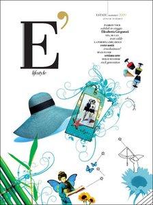 E' Lifestyle - Summer 2009