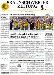 Peiner Nachrichten - 19. August 2019