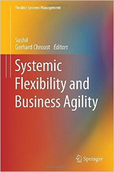 Systemic Flexibility and Business Agility (Repost)