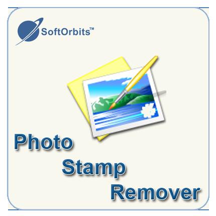 SoftOrbits Photo Stamp Remover 8.2 Portable