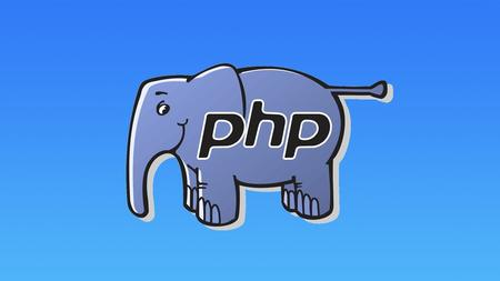 PHP Crash Course — Learn PHP in 90 minutes