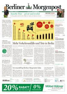 Berliner Morgenpost – 12. März 2019