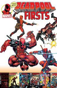 Deadpool Firsts (2016) (Digital) (Kileko-Empire