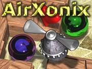 AxySoft Games
