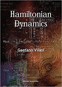 Hamiltonian Dynamics (Repost)