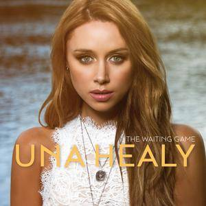 Una Healy - The Waiting Game (2017)