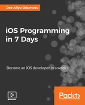 iOS Programming in 7 Days