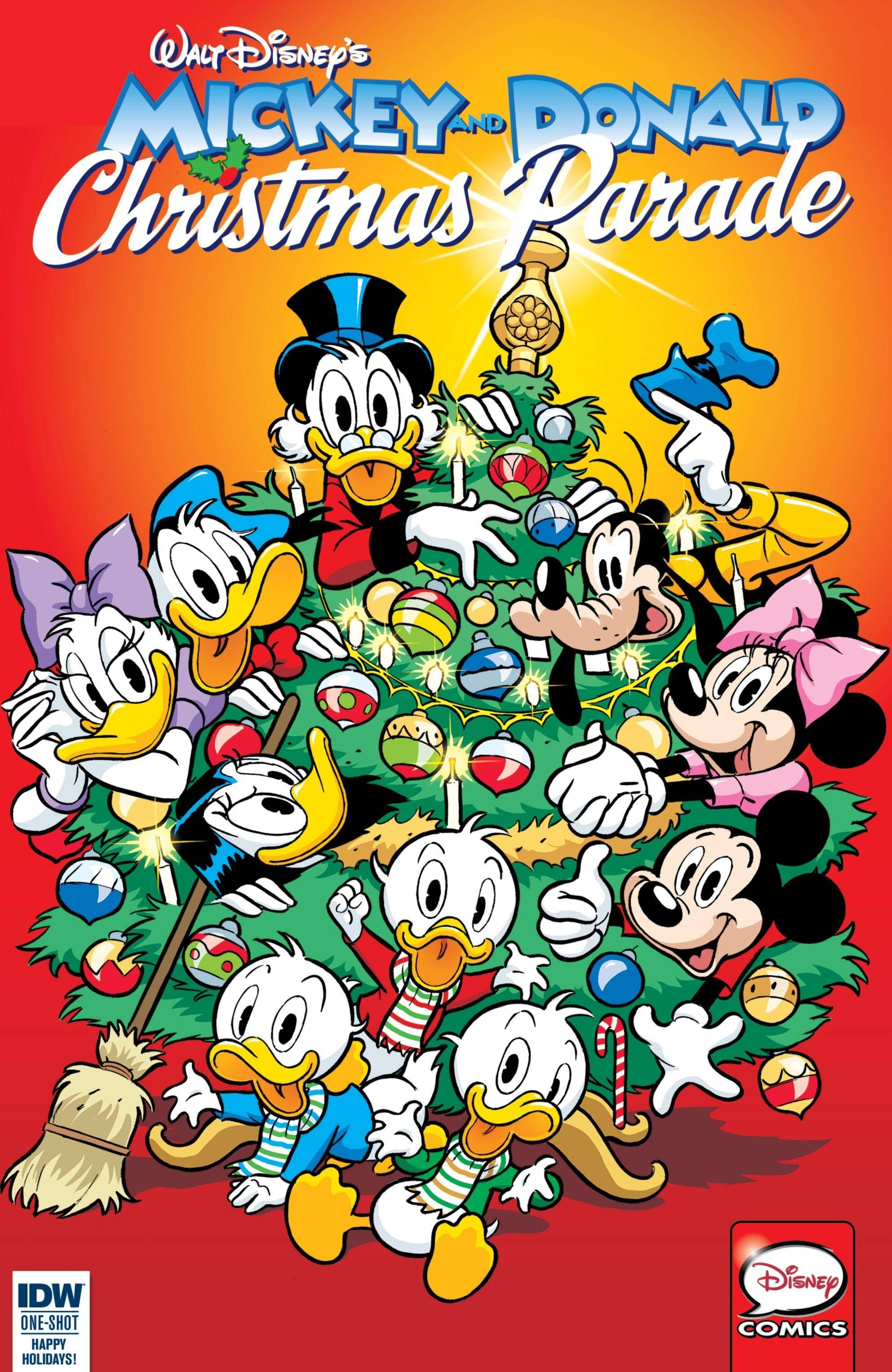 0 Day 2017 12 27 Mickey and Donald Christmas Parade 003 2017 digital Salem Empire cbr 182761kB