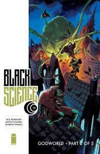 Black Science 018 2015