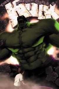 Hulk 2002-03 Incredible Hulk 036 digital