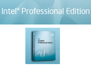 Intel C Plus Plus Compiler v11.1.054/.064 (Win/Linux - x86/x64/Itanium)