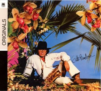 Gato Barbieri - Tropico (1978) {A&M}